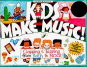 Kids Make Music