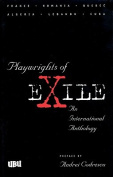 Playwrights of Exile
