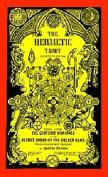 The Hermetic Tarot Deck