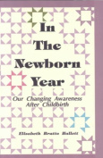 In the Newborn Year