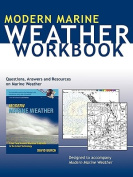 Modern Marine Weather Workbook