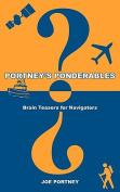Portney's Ponderables