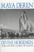 Divine Horsemen