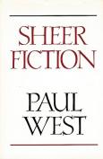 Sheer Fiction: v. 1