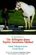 An Introduction to the Tellington-Jones Equine Awareness Method