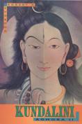 Aghora 2: Kundalini