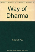 Way of Dharma