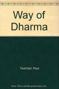 Way of Dharma