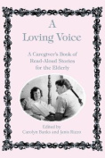 A Loving Voice