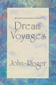 Dream Voyages