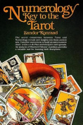 Numerology: Key to the Tarot
