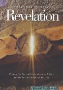 Interpreting the Book of Revelation