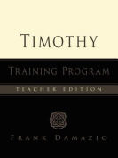 Timothy Training