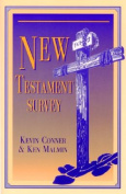 New Testament Survey: