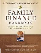 Family Finance Handbook