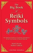 The Big Book of Reiki Symbols