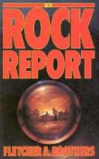 Rock Report