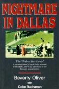 Nightmare in Dallas