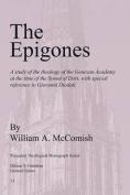 The Epigones