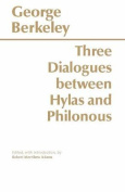 Three Dialogues Between Hylas and Philonous.