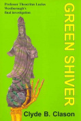 Green Shiver