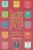 Jacob's Dozen