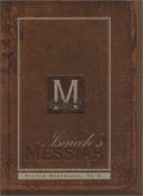 Isaiah's Messiah