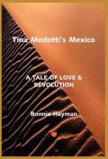 Tina Modotti's Mexico