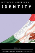 Mexican American Identity.