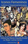 Latina Icons [Spanish]