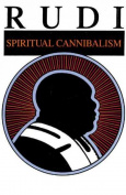 Spiritual Cannibalism