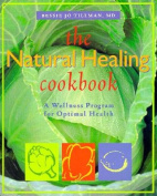 The Natural Healing Cookbook