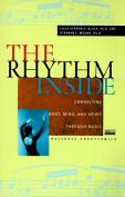 The Rhythm Inside
