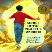 Secret of the Peaceful Warrior