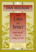 The Laws of Spirit