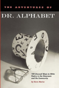 The Adventures of Dr. Alphabet