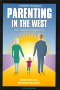 Parenting in the West