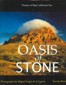 Oasis of Stone