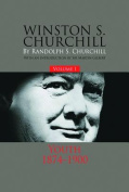 Winston S. Churchill, Volume 1
