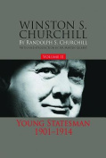Winston S. Churchill, Volume 2