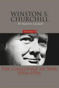 Winston S. Churchill, Volume 3