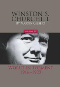 Winston S. Churchill, Volume 4