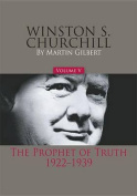 Winston S. Churchill, Volume 5