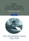 The Churchill Documents, Volume 11