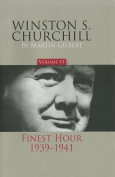 Winston S. Churchill, Volume 6
