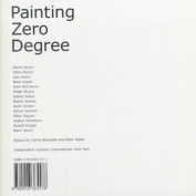 Painting Degree Zero