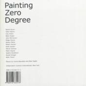 Painting Degree Zero