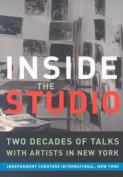 Inside the Studio - Talks with New York Artists