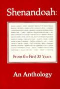 Shenandoah: An Anthology