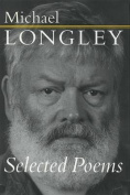 Selected Poems - Michael Longley